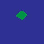 VEOS_circle_RGB